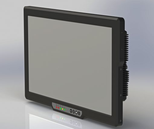 Danaks-PanelPC2