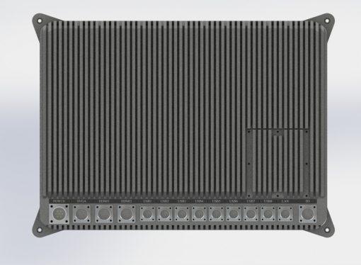 MKBv2-1