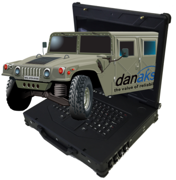 laptop-Jeep
