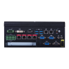 EC510-SD(F060907)R3_2