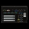 EC532-SD(F060116)R2_2