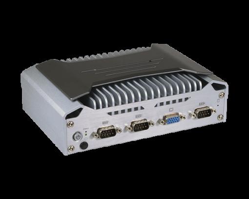 EC70A-SU(Side060217)-w600