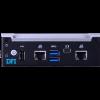 EC90-AL(Front070306)-R1-w600
