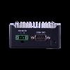 EC90-AL(LS070306)-R1-w600