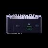 EC90-AL(RS070306)-R1-w600
